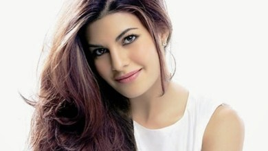 Jacqueline Fernandez Net Worth 2017 In Indian Rupees