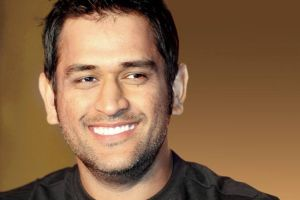 Mahendra Singh Dhoni Net Worth 2017 In Indian Rupees