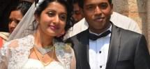 Meera Jasmine Family, Husband, Age, Biography