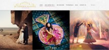 Online Wedding Planner Website In India,3