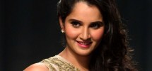 Sania Mirza Net Worth 2017 Salary, Cars, Houses