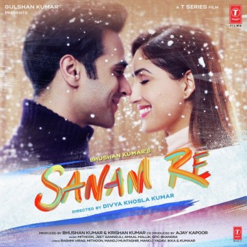 Top Romantic Movies In Bollywood 2016,3