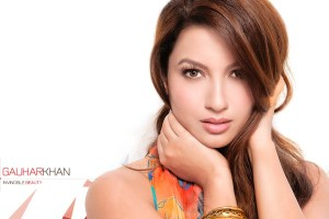 Gauhar Khan Family Photos, Father And Mother, Husband, Age, Biography