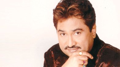 Kumar Sanu Family Photo, Wife, Daughter, Son, Father, Age, Biography