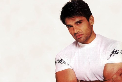 Martial Arts Trained Actors In Bollywood, 7