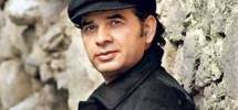 Mohit Chauhan Family Background, Wife, Age, Biography, Brother, Father