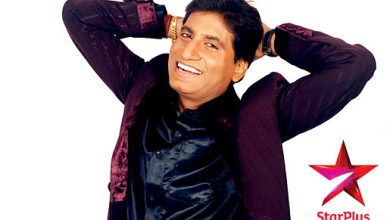 Raju Srivastav Family Photos, Wife, Child, Son, Age, biography