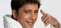 Sukhwinder Singh Family Background, Wife, Father Name, Age, Biography