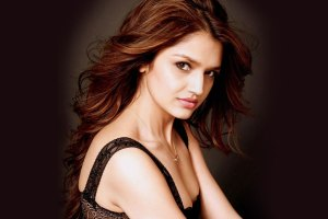 Tara Alisha Berry Family, Biography, Height, Weight