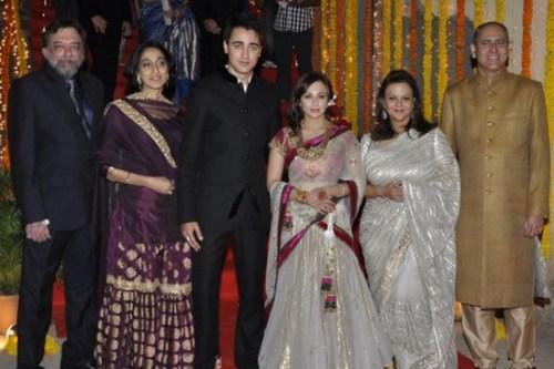 Avantika Malik Biography, Family, Husband, Age