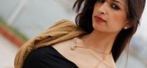 Priyanka Jagga Biography, Age, Height, City Name In Big Boss 10