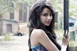 Vrinda Dawda Family Photos, Father, Husband, Wedding, Age, Height, Biography