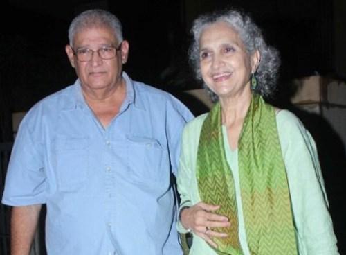 Aditya Roy Wiki Biography,  Profession, Parents, Sisters