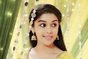 Eisha Singh Family Photos, Father, Mother, Husband Name, Age, Biography