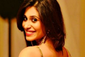 Kishwer Merchant Family Pictures, Biography, Age, Height