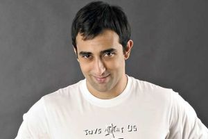 Rahul Khanna Family Photos, Father, Brother, Wife, Height, Age, Biography