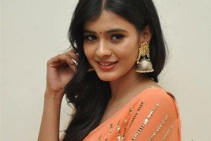 Hebah Patel Family Photos, Father, Husband, Age, Height, Biography