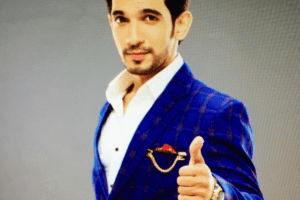 Arjun Bijlani Family Photos, Wife, Son, Father, Mother, Age, Biography