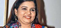 Sadhana Sargam Family Photos, Husband, Father, Mother, Age, Biography