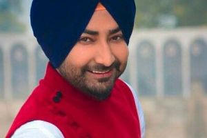 Ranjit Bawa Family Photos, Father, Mother, Wife, Age, Biography