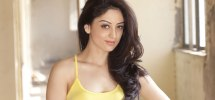Sandeepa Dhar Family Photos, Father, Husband, Age, Height, Biography