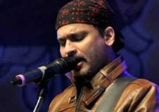 Zubeen Garg Family Photos, Father, Mother, Wife, Sisters, Son, Age, Biography