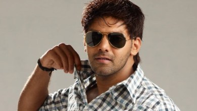Arya Actor Family Photos, Father, Mother, Wife, Brother, Height, Age, Biography
