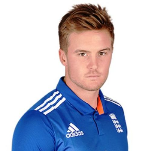 Jason Roy Family Photos, Father, Mother, Sister, Wife, Age, Biography