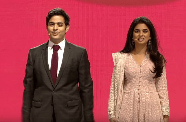 List Of Synonyms And Antonyms Of The Word Ambani Family