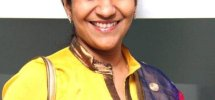 Sujatha Mohan Family Photos, Father, Mother, Husband, Age, Height, Biography
