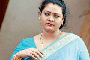 Shakeela Family Photos, Husband, Father, Mother, Age, Height, Biography