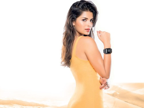 Sonali Raut Family Photos, Father Mother, Husband, Age, Height, Biography