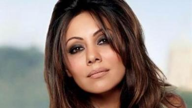 Gauri Khan Family Photos, Husband, Father, Mother, Children, Age