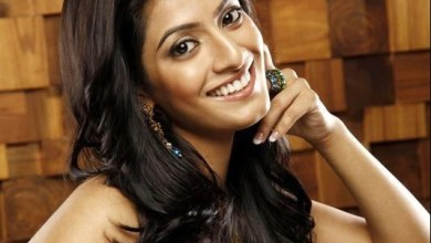 Varalaxmi Sarathkumar Family Photos, Father, Mother, Husband, Sister, Age, Height