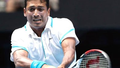 Mahesh Bhupathi Family Photos, Wife, Daughter, Father, Mother, Age, Height, Bio