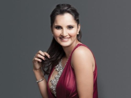 Sania Mirza Family Photos, Husband, Father, Mother, Sister, Age, Height, Salary