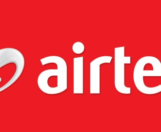 Airtel 4g Broadband Customer Care Toll Free Number from other mobile