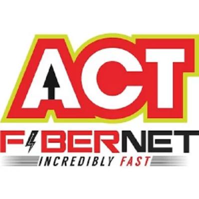 Best Broadband Internet Service Provider in Delhi, ACT