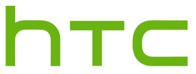 HTC Mobile Service Center In Secunderabad Hyderabad Phone no, address