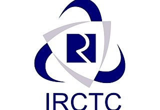 Irctc Registration Online Booking Reservation, Register Login New Account