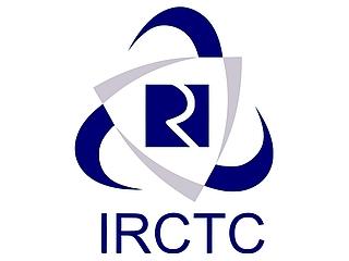 Irctc Registration Online Booking Reservation, Register Login New Account