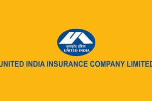 United India Insurance Recruitment 2017 Apply Online Notification, Admit Card
