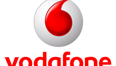 Vodafone Customer Care Number Mumbai For Prepaid, Postpaid, Internet, toll free no
