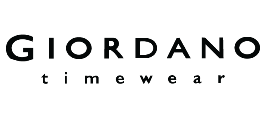 Giordano Watches Customer Care Number, Head Office Address In India, Service Centers