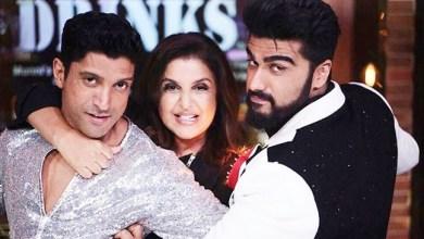 Lip Sing Battle Farah Khan Show On Star Plus Timing, Host Judges