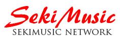 Seki Music Network