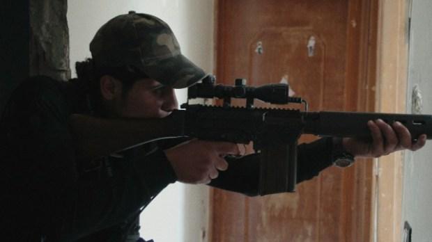Homs Still-8