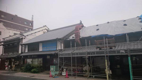 熊本文化財 (1)