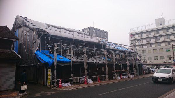 熊本文化財 (2)