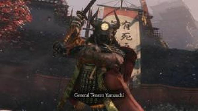 general-tenzen-yamauchi-boss_sekiro-shadows-die-twice-wiki-guide-300